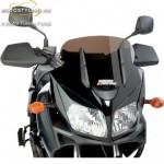 Suzuki DL650/DL1000 kép