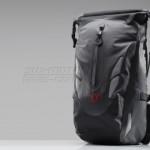 SW Motech Baracuda hátizsák kép