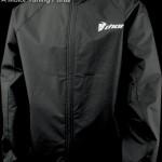 Thor Black Pack kabát kép