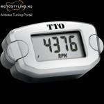 TTo Digitális Tachometer kép