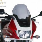 Túra plexi, Puig Honda CB1300S (2005-2013) kép
