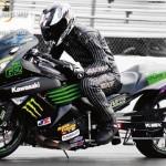 Vortex Sport Motor ültetõ szettek kép
