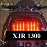 XJR 1200/1300 hátsó lámpa kép