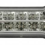 Yamaha MT-01 (2007-2009) hátsó lámpa indexxel kép