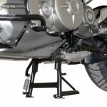 Yamaha MT-01 kép