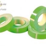 Zöld felnicsík kép
