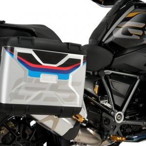 Puig matrica újdonság BMW-re kép