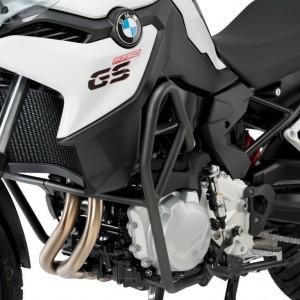 Puig Bukocső BMW F850GS (2018-2019) kép