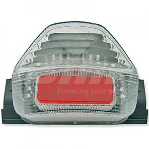 Suzuki GSX 1400 (02-07) hátsó lámpa kép