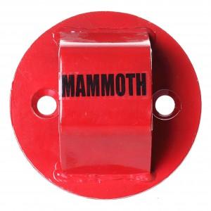 Mammut padlórögzitő kép