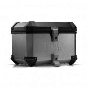SW-Motech TRAX ION Hátsódoboz 38 Liter kép