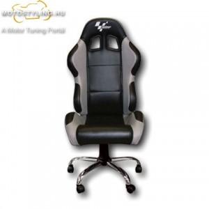 Depó/irodai szék - motoGP kép