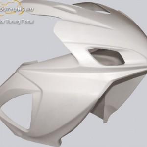 Fejidom GSX-R  K6 kép