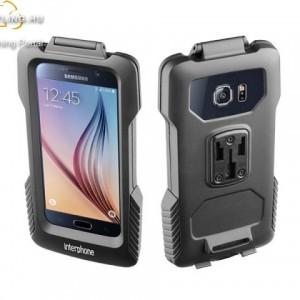 Interphone SM Galaxy S6 kép
