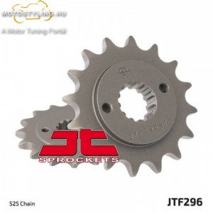 JTF296 (elsõ lánckerék) kép