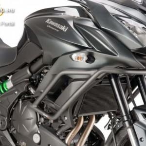 Kawasaki VERSYS 650 (2015-2016) kép