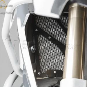 Olajhûtõ védõ BMW R 1200 GS LC (13-) kép
