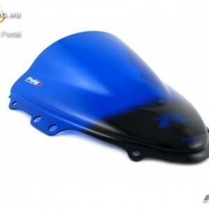Verseny plexi,Puig SUZUKI GSXR600/750 (2004-2005) kép