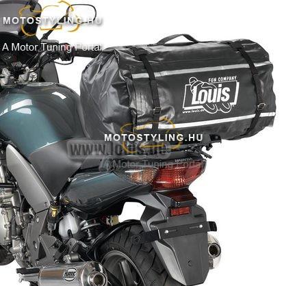 LOUIS 50 LITERES HENGERTÁSKA Motoros táskák Motostyling